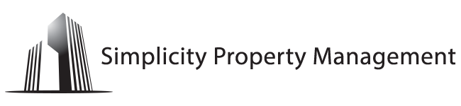 Simplicity Property Management Sdn Bhd